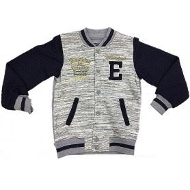 Lot 009 Boy Jacket