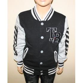 Lot 008 Boy Jacket