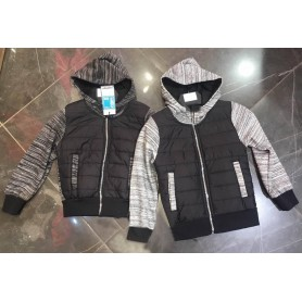 Lot 011 Boy Jacket