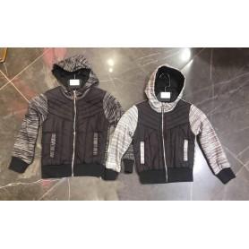 Lot 012 Boy Jacket