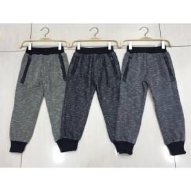 Lot Pants 059
