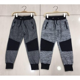 Lot Pants 060
