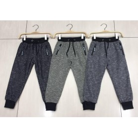 Lot Pants 061
