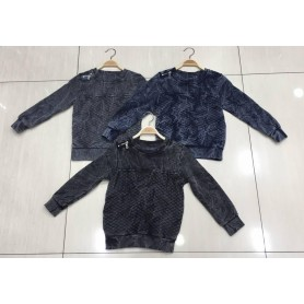 Lot Sweater 259