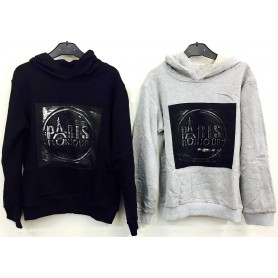 Lot Sweater 268