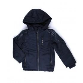 Lot 018 Boy Jackets
