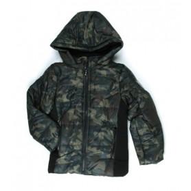 Lot 020 Boy Jackets