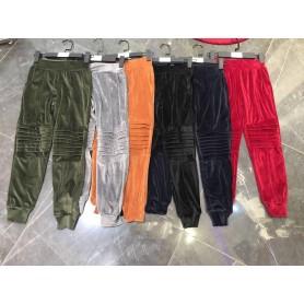 Lot Pants 073