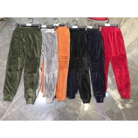Lot Pants 079