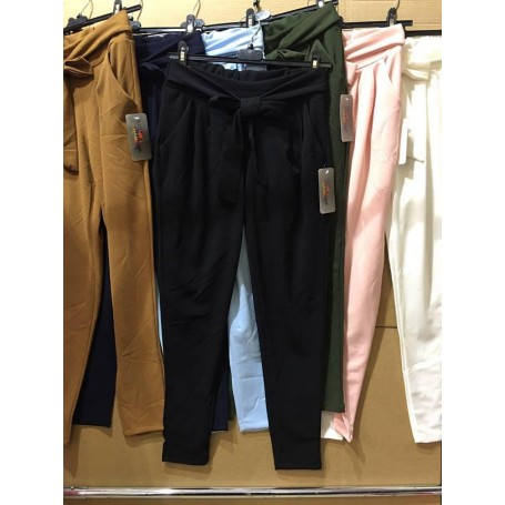 Lot Pants 125