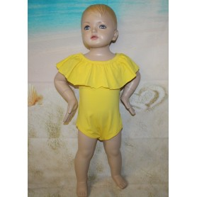 Lot Baby Body 004