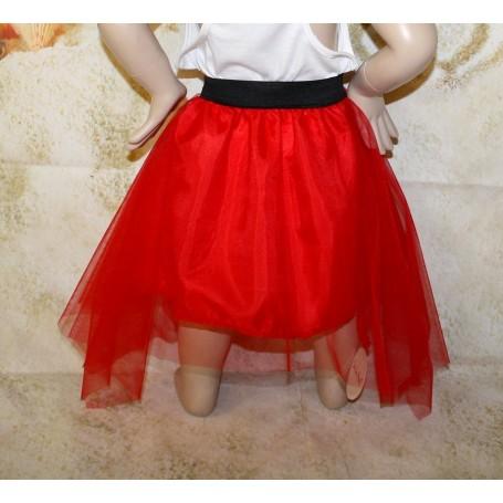 Skirt lot 014