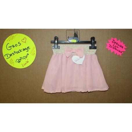 Lot 001 Skirt - PROMO