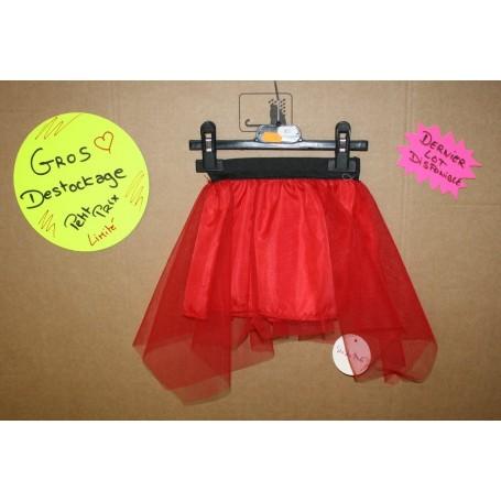 Skirt lot 014 - PROMO