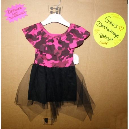 Lot Dress Baby 019 - promo