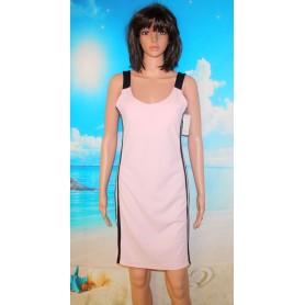 Lot dress women 007