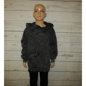 Lot Sweater 260