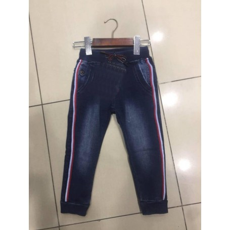 Baby Jean Lot 019
