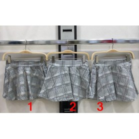 Lot 140 Skirt