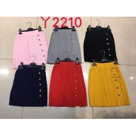 Lot 141 Skirt