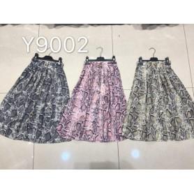 Lot 142 Skirt