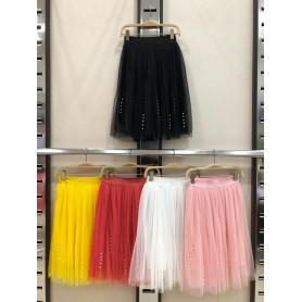 Lot 143 Skirt