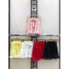 Lot 145 Skirt