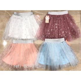 Lot 146 Skirt