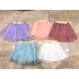Lot 147 Skirt