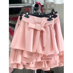Lot 148 Skirt