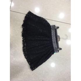 Lot 149 Skirt
