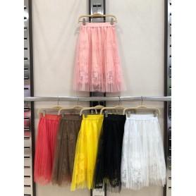 Lot 151 Skirt