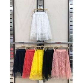 Lot 152 Skirt