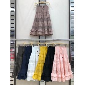 Lot 153 Skirt