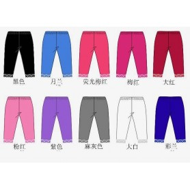 Lot Leggings 037
