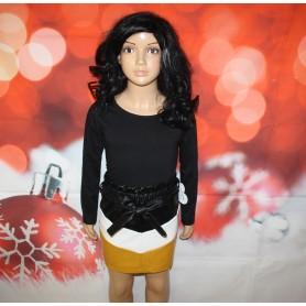 Lot 139 Skirt