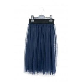Lot 154 Skirt