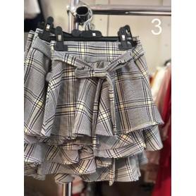 Lot 155 Skirt
