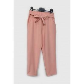 Lot Pantalon 188