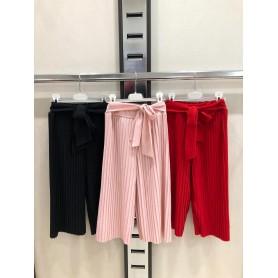 Lot Pantalon 189