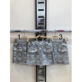 Lot 157 Skirt