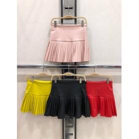 Lot 159 Skirt
