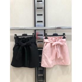 Lot 161 Skirt