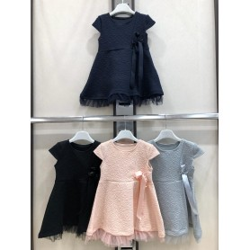 Lot Dress 1046