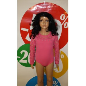Lot Kids Body 023 - DISCOUNT