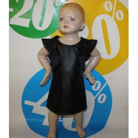 Lot Dress Baby 063 - DISCOUNT