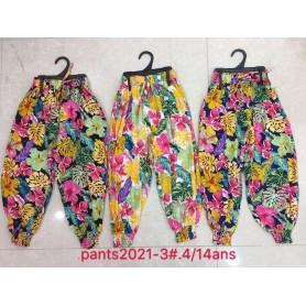 Lot Pantalon 215