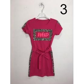 Lot Dress 1290