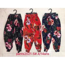 Lot Pantalon 217