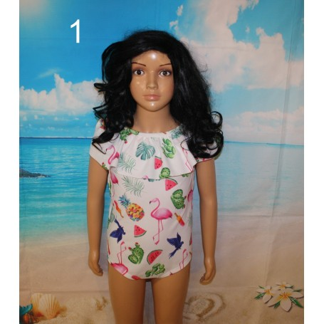 Lot Kids Body 025